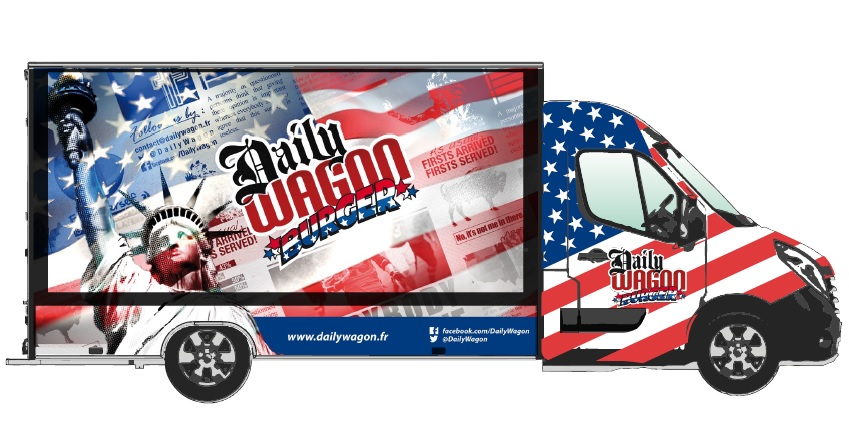 Daily wagon camion_us
