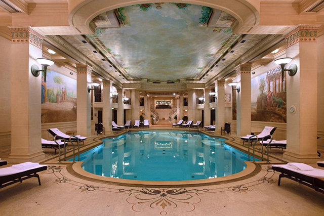 640-ritz-chanel-spa