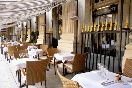 Restaurant-Palais-Royal-3