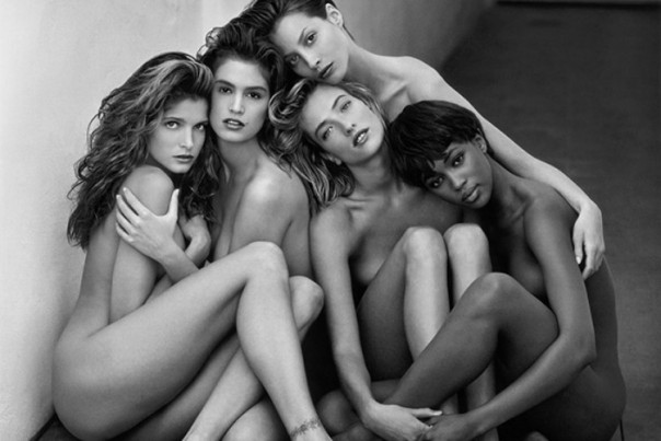 herb-ritts-2