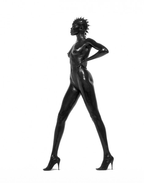 herb-ritts-3