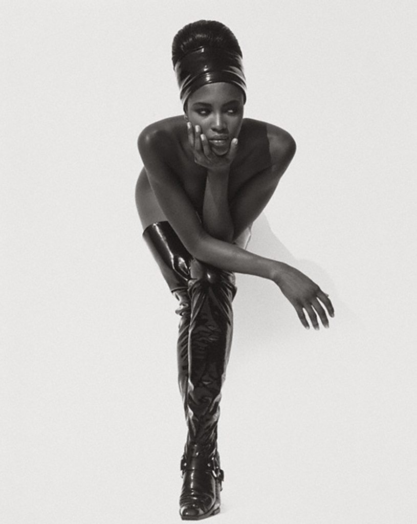 herb-ritts-4
