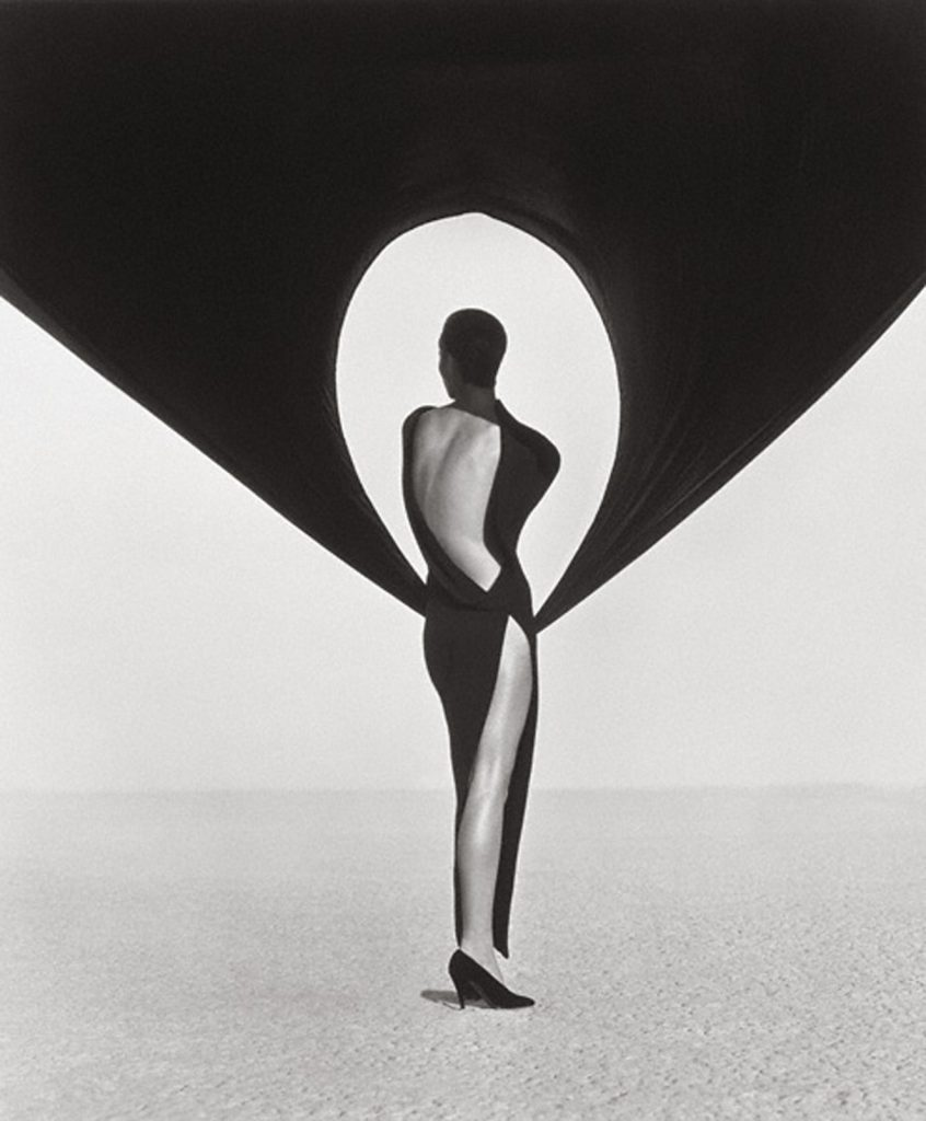herb-ritts-7