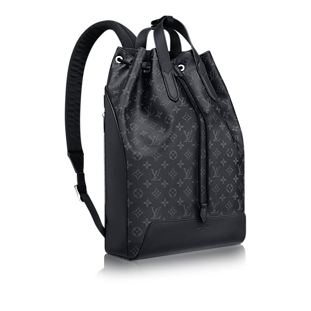 mochila-vuitton-explorer