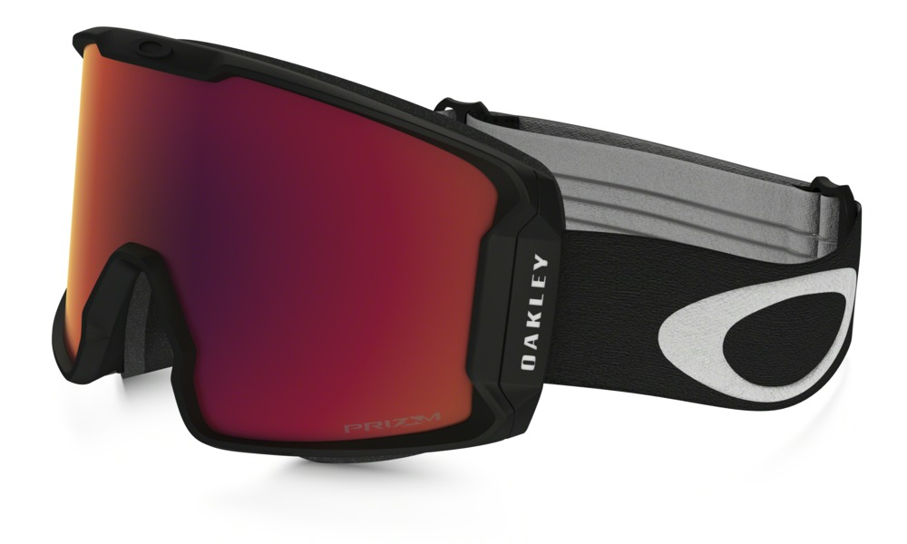 inferno-hero-oakley