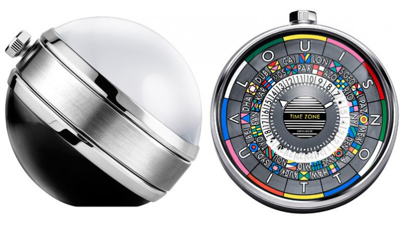 louis-vuitton-pendulette-escale-time-zome-coverl